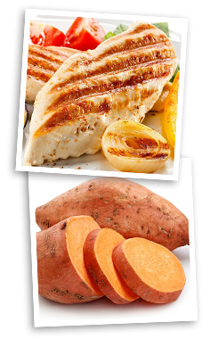 Liam Diets