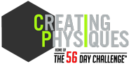 Creating Physiques