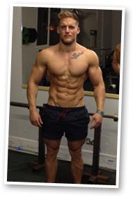 Matt Sallis