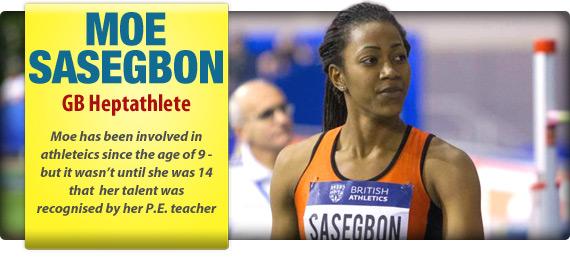 Moe Sasegbon