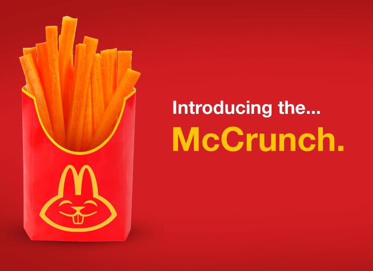 McCrunch