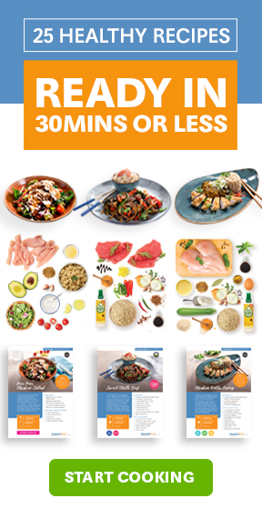 Thinking of ordering 30 minutes or less recipes forumfinder Choice Image