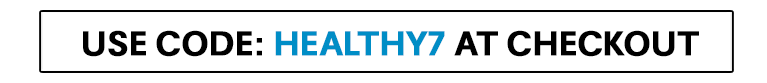 enter code: HEALTHY17 to claim your discount