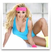 Carley Belmonte