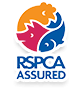 RSPCA Freedom Foods Monitored