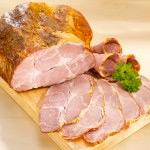 Easy Carve Ham - 2.5kg