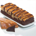 Caramel Delight Protein Bars - 4 x 42g Bars ***DELISTED***