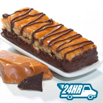 1 x 42g Caramel Delight Protein Bar ***DELISTED***