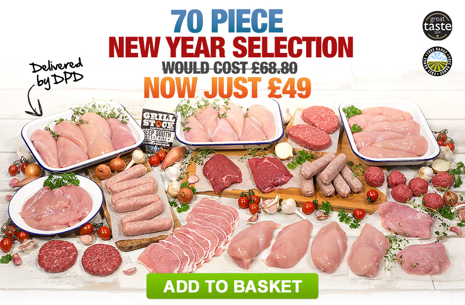 Groupon Offer