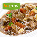 Steak & Stout Casserole - 35g Protein ***DELISTED***