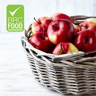 1kg Braeburn Apples