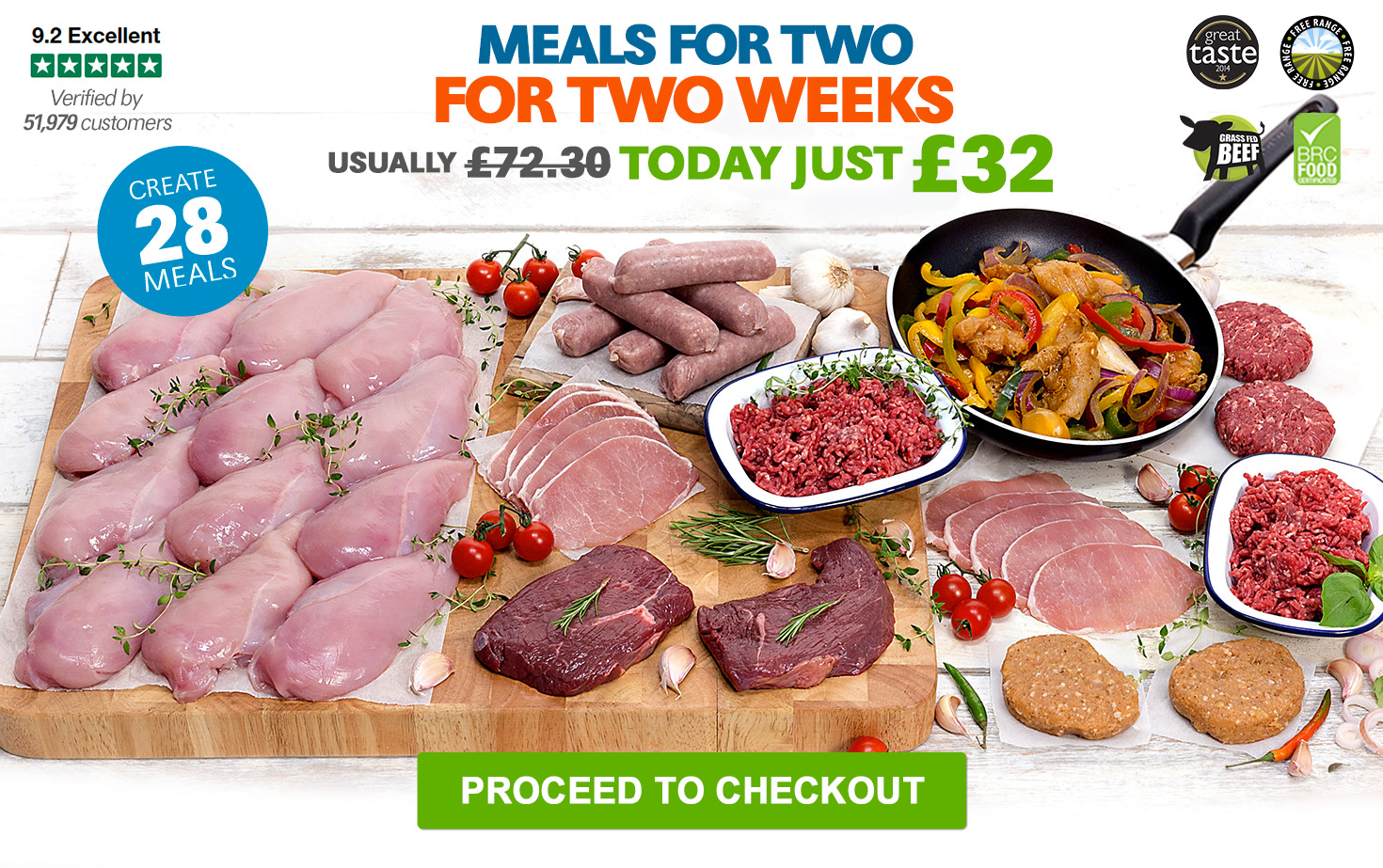 Groupon Meals For Two