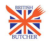 British Butcher