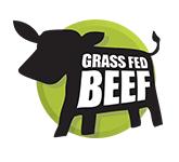 Grassfed Award