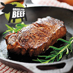 10 x 6-7oz Extra Matured British Sirloin Steak ****DELISTED****