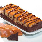 Caramel Delight Bar