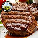 Beef Escallopes
