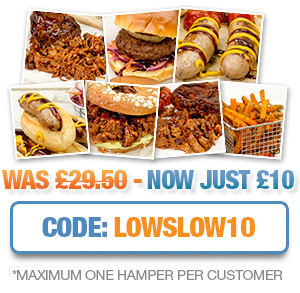 Was £29.50 - Now Just £10