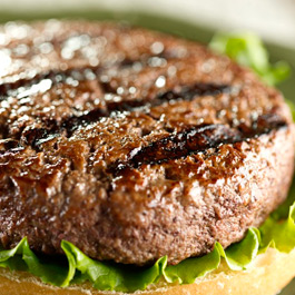 2 x 113g Wagyu Steak Burgers ****DELISTED****