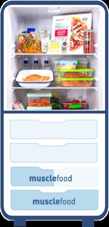 fridge-img