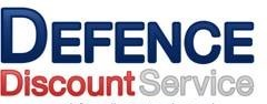 Defence_Discount_Service