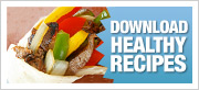 Download Healthy Recipes