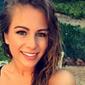 Stephanie Elswood