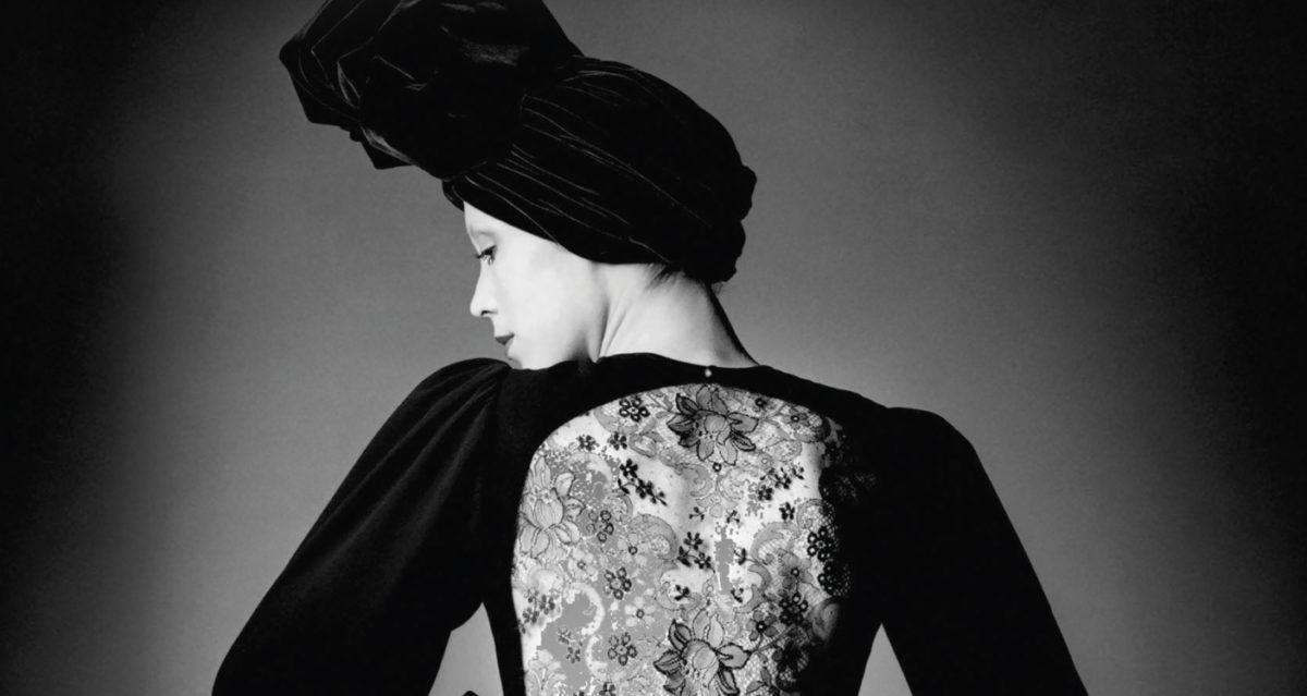 7f20d67a312 Yves Saint Laurent, Style is Eternal - Musée Yves Saint Laurent Paris