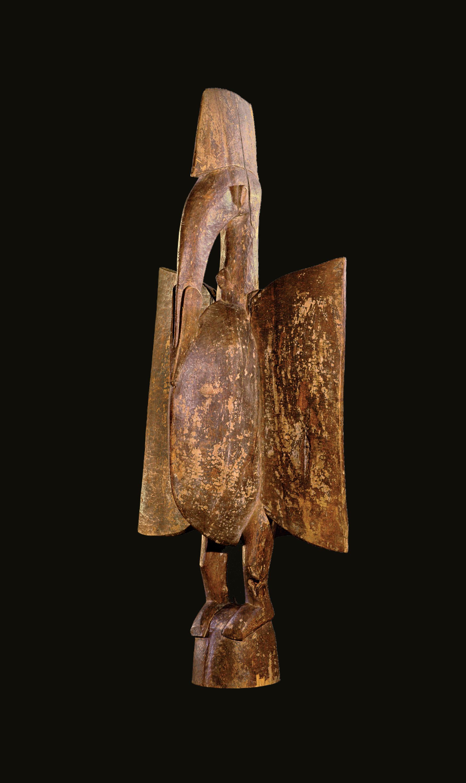Yves saint laurent dialogue avec l art mus e yves saint laurent paris - Musee yves saint laurent paris ...