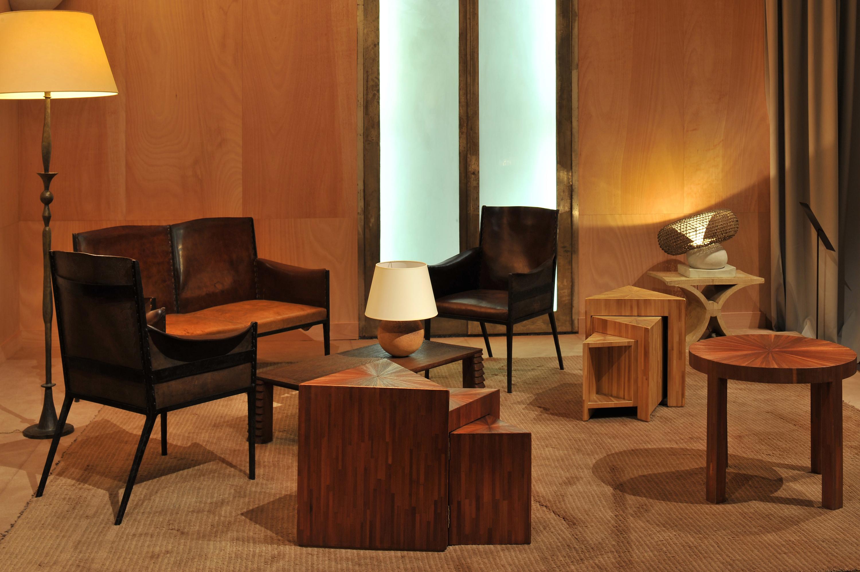 jean michel frank un d corateur dans le paris des ann es 30 mus e yves saint laurent paris. Black Bedroom Furniture Sets. Home Design Ideas