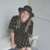 Profile picture of Music Gateway member: lucyhill