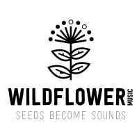 Profile picture of Music Gateway member: WildflowerMusic