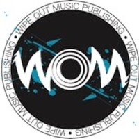Profile picture of Music Gateway member: WipeOutMusic