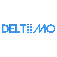 Deltiimo Official Songs