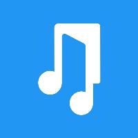 Spotify Playlist Search: Soul and R&B
