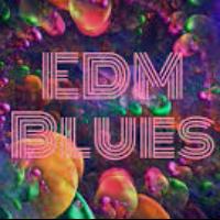 EDM Blues pianist Needed
