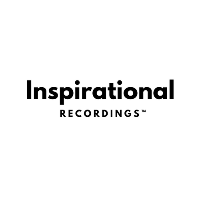 Looking For House Artist To Sign To Record Label