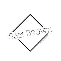 SamSMBmusic Album Songs