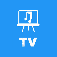 URGENT $2K-$4K: Anthemic, Contemporary Tracks Needed for TV Promo