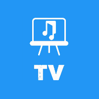 £1,000 URGENT: Upbeat, Fun Funky Contemporary Mainstream Track needed for UK TV Series