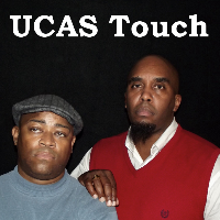 Touch Music Group is looking for Adult Contemporary/Pop, EDM/House, Jazz/Soul/R&B, and CCM Artist