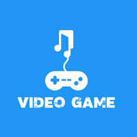 £300 - £1,000 All In: 1920s - 1940's Style Jazz Needed For Upcoming Video Game