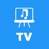 £2K-4K: Ska/Reggae Tracks Needed for TV Series