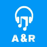 Unreleased Pop Ballads, K-Pop, and Hip-Hop Needed For Asian Artist