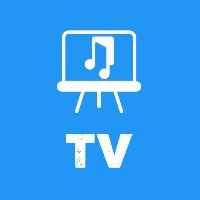 $1k-$3k: Modern Indie Rock/Pop Needed for Upcoming TV Show