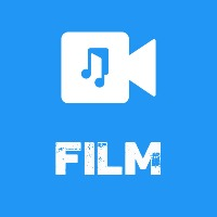 Dramatic Music Needed For Upcoming Film