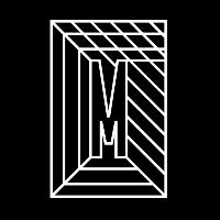 Spotify Playlist Opportunity (Dark Futuristic)