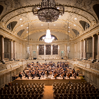 £100-£200: Classical Orchestral Recordings Needed for Upcoming BBC Show