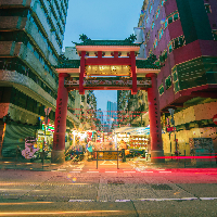 Budget $1K-2K: Traditional Chinese, Cantonese, or Beijing Opera Tracks Needed