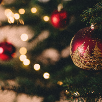 Christmas / Holiday Tracks Needed for TV, Film, Ads - Music Submissions Open